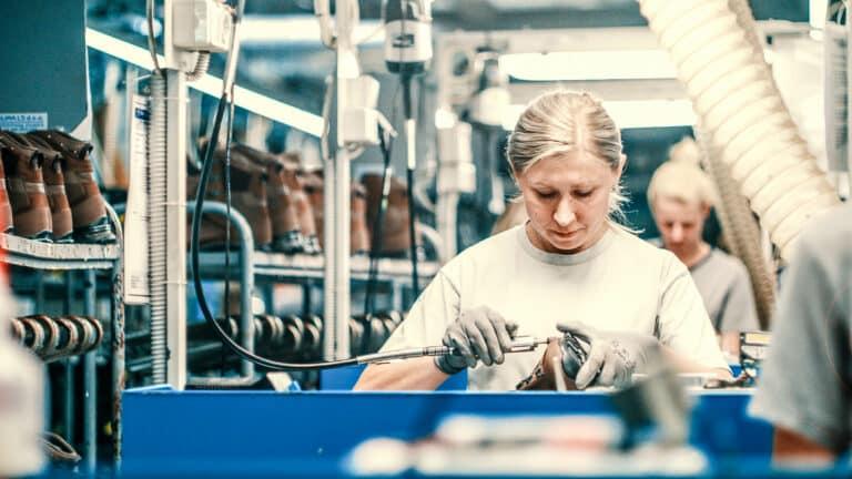 HAIX Made in Europe Stills .00_00_00_05.Standbild045