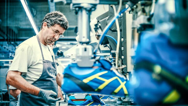 HAIX Made in Europe Stills .00_00_00_09.Standbild049