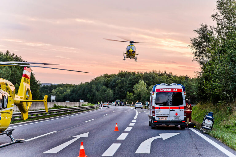 20170910 VU A21 Abfahrt Heiligenkreuz RFb Wien  Foto: Stefan Sch