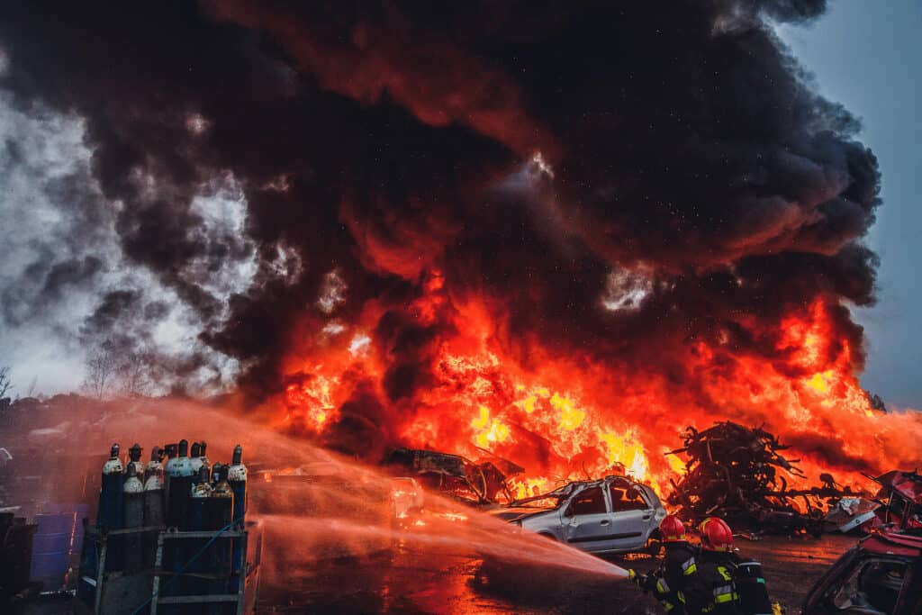 brandheiss-feuerwehrmagazin-reportage-ausgabe_05_2019-06