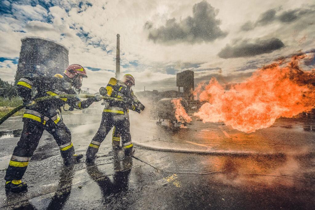 brandheiss-feuerwehrmagazin-reportage-ausgabe_05_2019-09