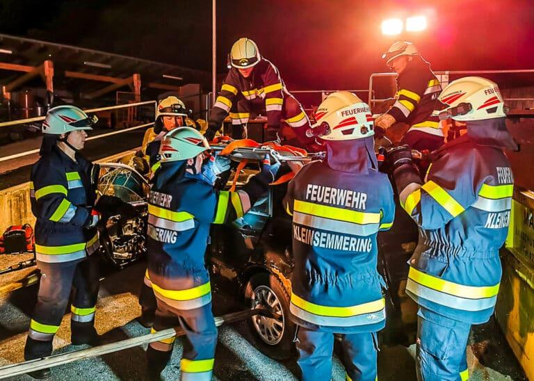 brandheiss-feuerwehrmagazin-fokus_sie_muessen_es_wissen_01-2020_img03