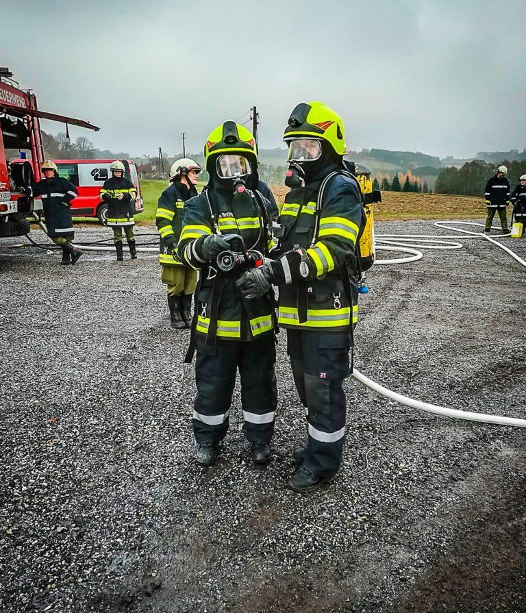 brandheiss-feuerwehrmagazin-fokus_sie_muessen_es_wissen_01-2020_img04