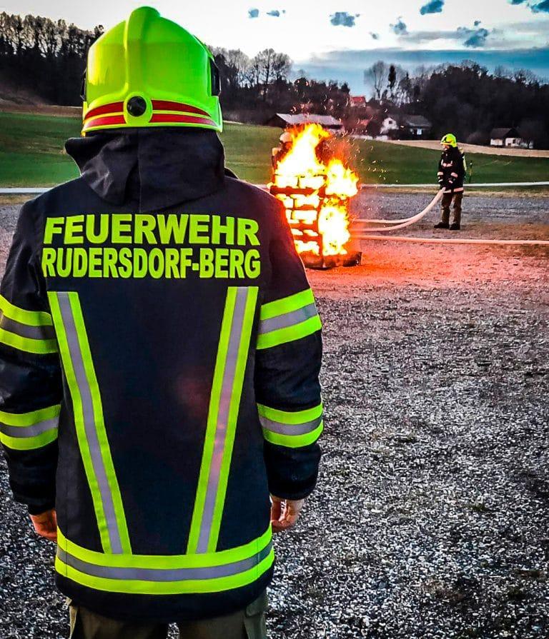 brandheiss-feuerwehrmagazin-fokus_sie_muessen_es_wissen_01-2020_img05