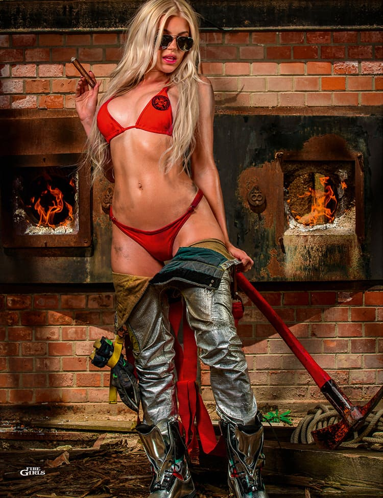 BHM Firegirl 06_2020