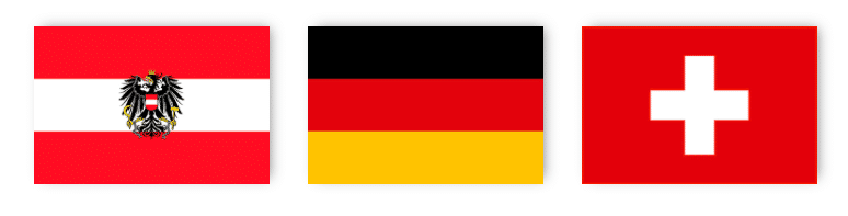 brandheiss-landesfahnen-AT-DE-CH