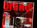 bhm-03_19tn-brandheissmagazin